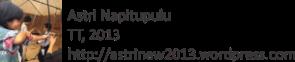 avatar astri2013