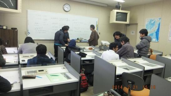 Contoh Pidato Penutupan Kursus Bahasa Jepang