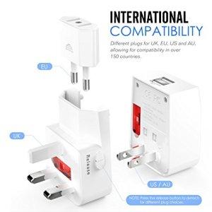 universal-adapter